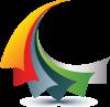 Logo-PNG-Download-Image